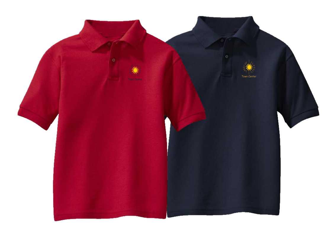 Polo shirt uniform full naked bodies for Work uniform polo shirts